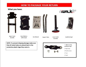 How-to-Package-a-Return