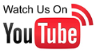 Watch iWalkFREE videos on our youtube!