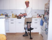 Jeffrey-L-kitchen-prosthetic-amputee-2-220x167