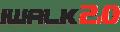 iWALK2.0 Hands-Free Crutch