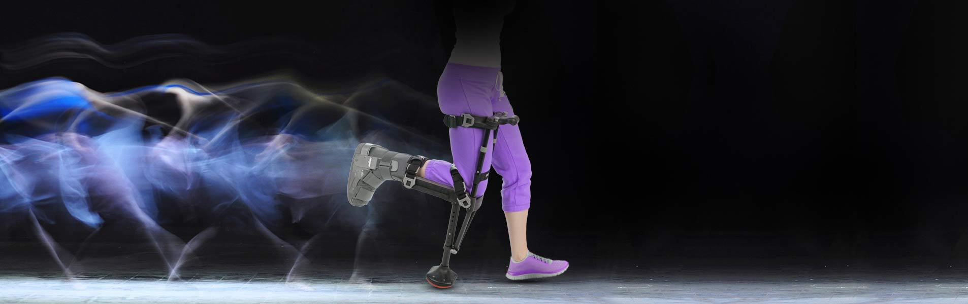 Best Crutches for Walking