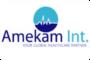 Amekan-int-logo