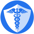 Class-I-medical-device_icon-01
