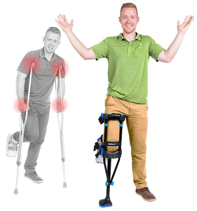 iWALK-vs-traditional-crutches-01
